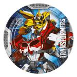 Taniere Transformers