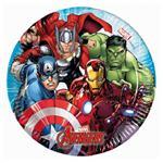Taniere Avengers  23 cm