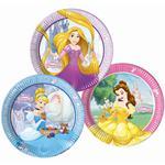 Tanieriky Disney princezné