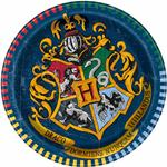 Tanierik malý Harry Potter