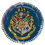 Fóliový balón Harry Potter