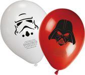 Balóny Star Wars