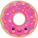 Fóliový balón supershape Donut