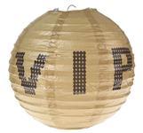 Lampióny VIP