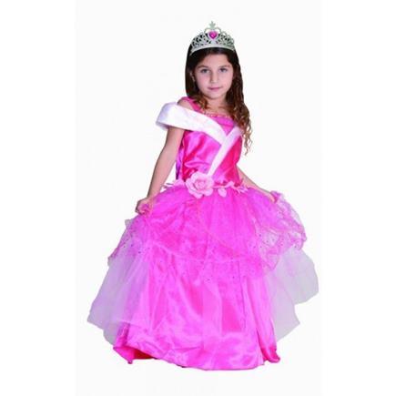 princezná Ruženka