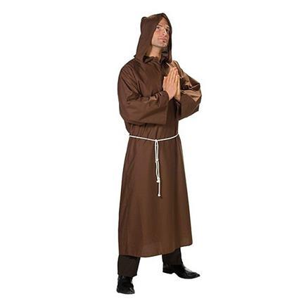 Kostým mních L/XL