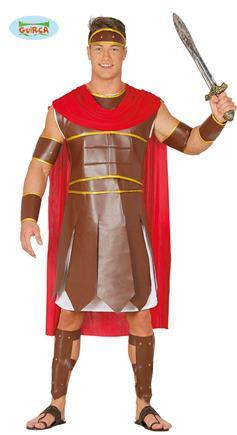 Rímsky bojovník č.L