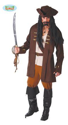 Pirát Speroun L/XL