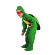 ninja korytnačka