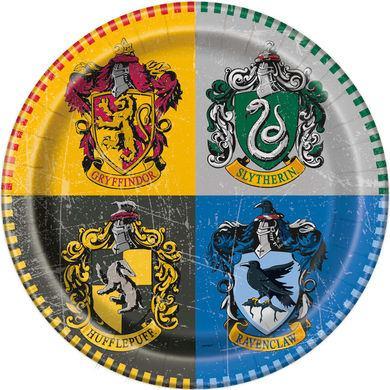 Tanierik veľký Harry Potter