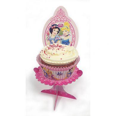 Stojan na muffiny Disney princess