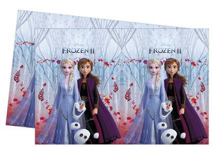 Obrus Frozen 2