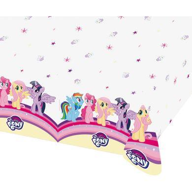 Obrus My Little Pony