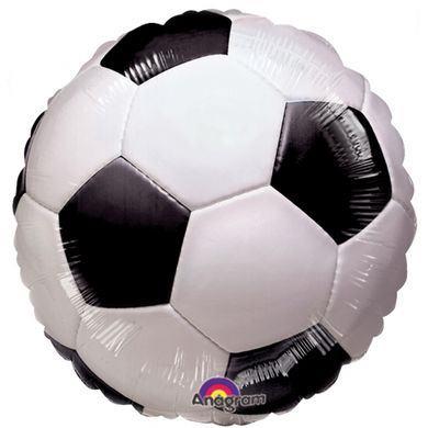 Fóliový balón Football
