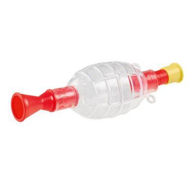 Balónová pumpa na vodné balóny