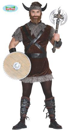 Kostým viking M - L